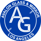 Avalon Glasswerks